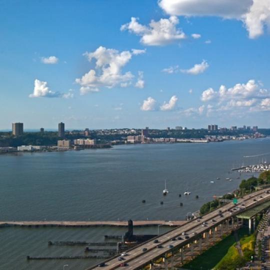 Riverside Blvd Condos For Sale And Rent In Manhattan Nyc: 100 Riverside Boulevard