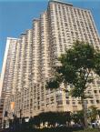 30 Lincoln Plaza NYC Condos - 30 West 63rd Apartments for Sale in Upper West Sid
