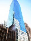 18 West 48th Street - Apartments for sale at Centria