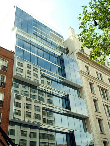 57 irving place flatiron district condos for sale for Gramercy park apartments for sale