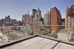 Apartment Types in NYC | New Construction Manhattan